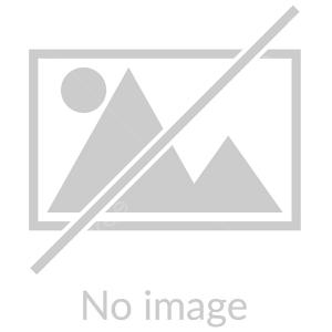 دانلود آهنگ جدید آرش به نام ایران ایران ۲۰۱۴